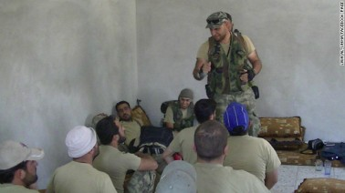 120727023606-syria-libya-training-story-top
